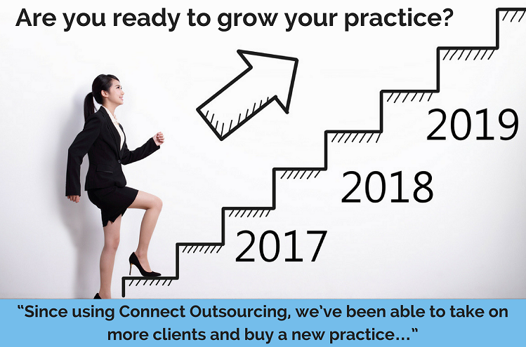 Growing your accounting practice