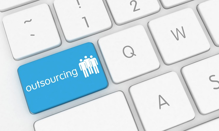 Accounting Outsourcing Myths